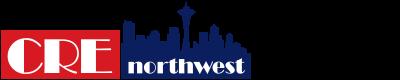 CRE Northwest